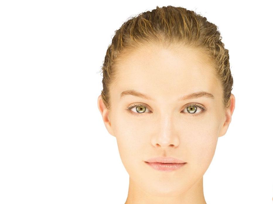Ook de normale huid is één van de huidtypen die goede producten nodig heeft.