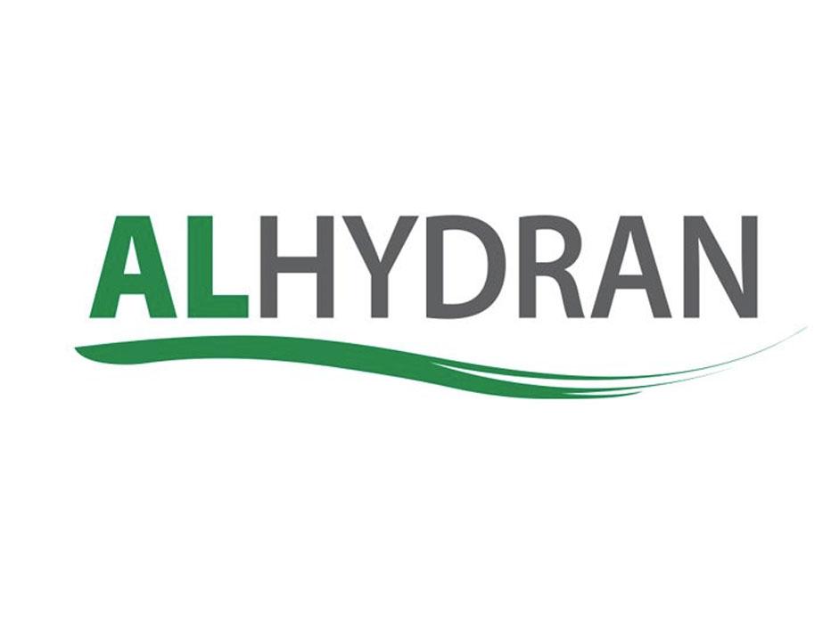 Alhydran is één van de merken bij Huidproduct.nl