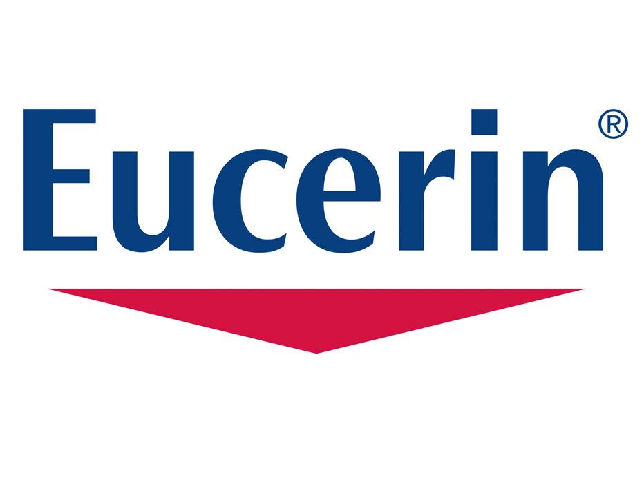 Eucerin is één van de merken bij Huidproduct.nl