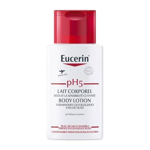 Eucerin pH5 Bodylotion