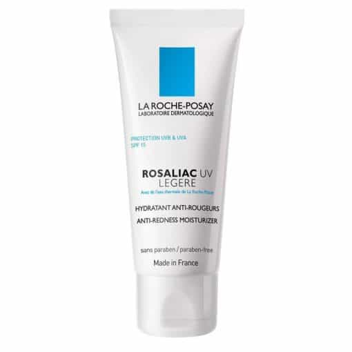Rosaliac UV Licht La Roche-Posay