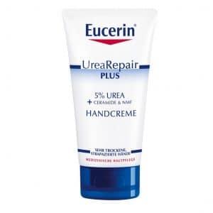 Eucerin Urearepair Handcreme