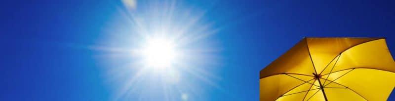 Hoe schadelijk is UV straling?