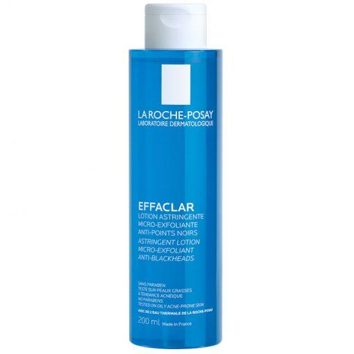 Effaclar Adstringerende lotion van La Roche-Posay
