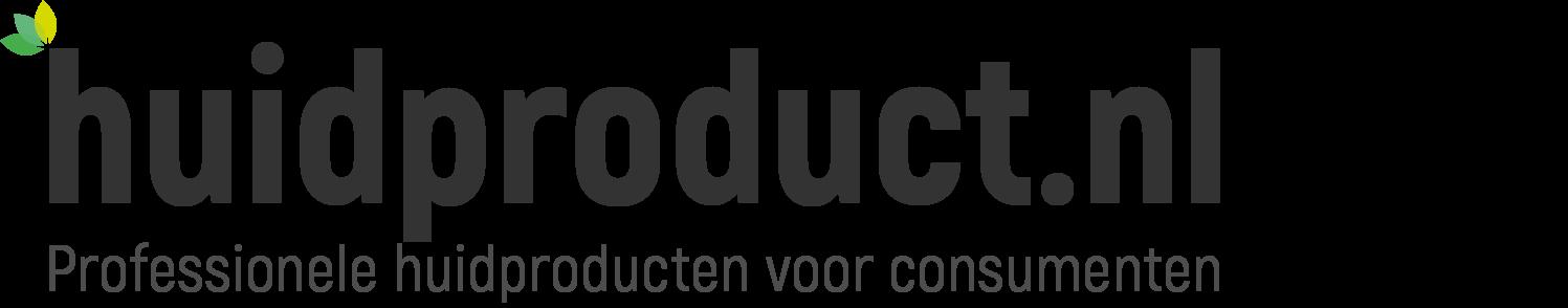 huidproduct.nl